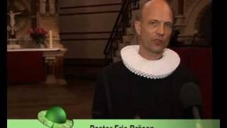 Aspekte des Islam - Die Bedeutung von Ostern 1/3