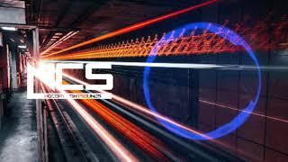 Alan Walker - Force (Trap Future Remix)