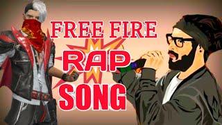 Free Fire Rap Song   Firse Free Fire Machanga   Free Fire Lover   free fire dj song