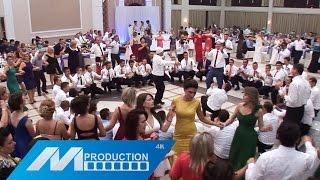 Dasma Shqiptare 2013 - Arian & Lume , Ardiani & Mirdita