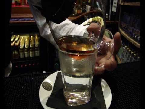Inout Tip Brandy How To Drink