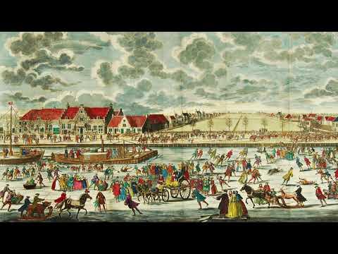Josef Puschmann (1738-1794) - Sinfonia In B