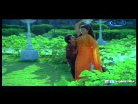 Madham Thethi HD Songs