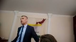 Чемпионат россии спорта слепых паста клеточной шашку 2019 .