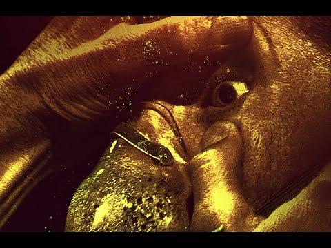 HONEYDEW | 2021| Red Band Trailer HD | Bloody Disgusting x Dark Star