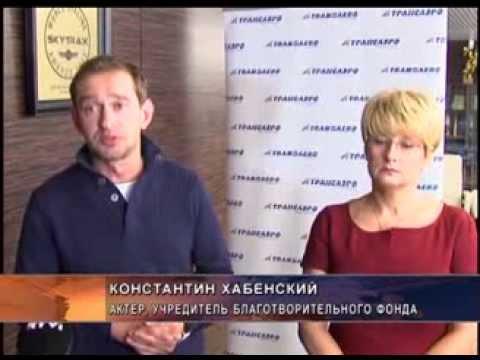 Люди теряли сознание на похоронах погибшей при теракте в Волгограде студентки