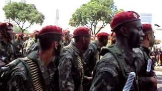 Brigada Infantaria Pára-Quedista