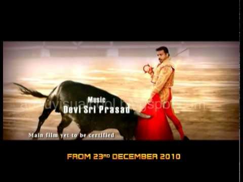 Manmadhan Ambu HD TRAILER.flv