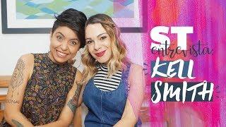 Baixar Kell Smith fala sobre o hit Era uma Vez e parceria com Ana Vilela | SPRING TEEN