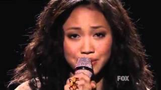 American Idol 10 Top 11 Thia Megia - Daniel.mp3