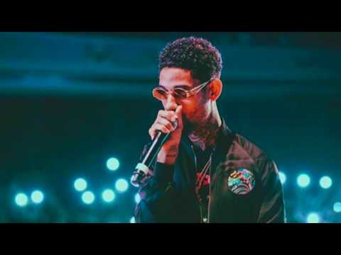 EXTENDED PnB Rock Unforgettable Freestyle French Montana Remix