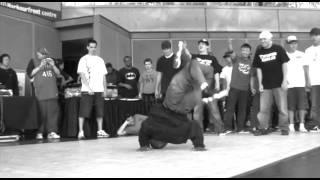 Switch B 2011 Demo Toronto, Canada