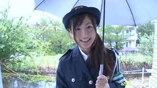 Lk - lại nhớ người yêu - sầu lẻ bóng 2 Siêu mẫu bikini - yuri murak...