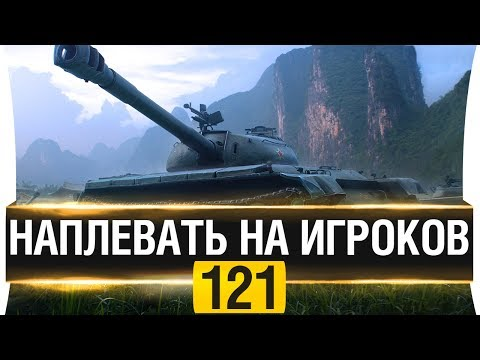 Валентайн (танк) — Википедия