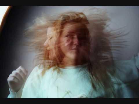 The Writer (acoustic) - Ellie Goulding
