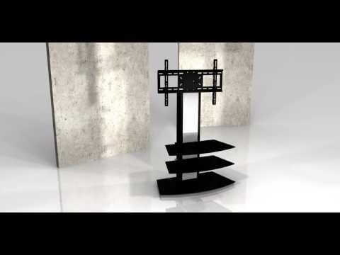 tv youtube. Black Bedroom Furniture Sets. Home Design Ideas