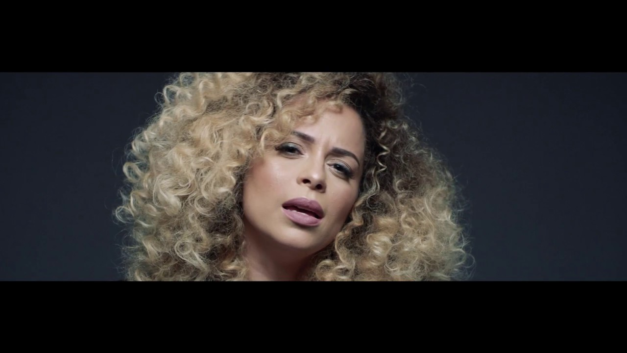 blanca-real-love-official-music-video-blanca