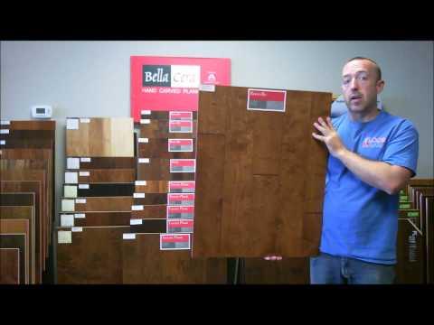 bella-cera-ruscello-hardwood-floors-review-by-the-floor-barn-flooring-store-in-arlington,-tx