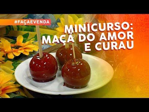 minicurso-de-festa-junina:-maçã-do-amor-e-curau