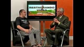Baixar Ex travesti -  Pastor Paulinho de Jesus ( parte 02  ). Apresentação: Pedro Luiz Nogueira