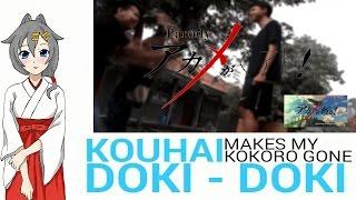 Video 【Parody】 Opening 1 Akame Ga Kill download MP3, 3GP, MP4, WEBM, AVI, FLV Agustus 2018