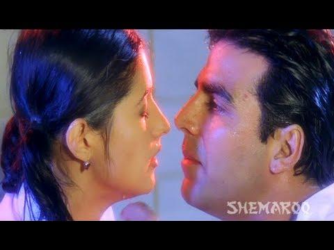 Zulmi - Part 8 Of 14 - Akshay Kumar - Twinkle Khanna - Best Bollywood Action thumbnail