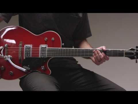 Overcome chords by The Digital Age - Worship Chords