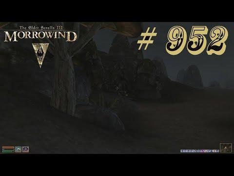 Let's Retro TES III - Morrowind # 952 [Deutsch] [HD]: Sud