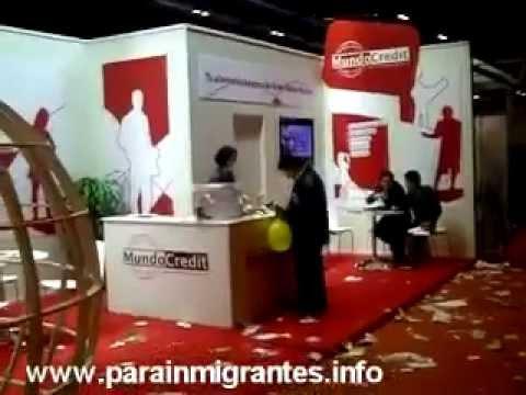 Mundo Credit en Parainmigrantes.info