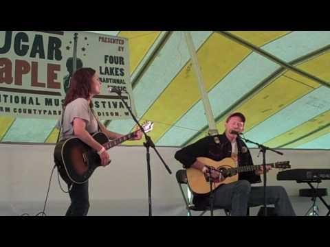 Robbie Fulks & Nora O