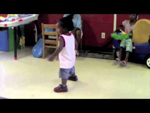 Cass Community Social Services: Homelessness