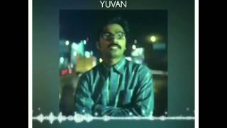 Memories of swapna Vallavan BGM   Yuvan shankar raja   Silambarasan