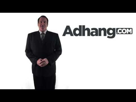 AdHang Online Marketing Company In Nigeria