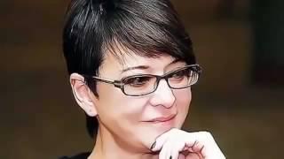 Ирина Хакамада Наконец то Украина вернёт Крым