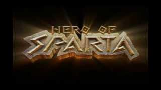 Descargar Hero of Sparta para Android 2.1 QVGA y HVGA en COMENTARIOS