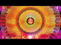 Kosa ➸ Tathāstu ➸ Full Tryptology Mixtape Ethnic Psychill Pune Entheogenic World Electro Tribal