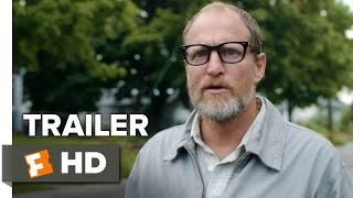 Wilson Trailer #1 (2017) | Movieclips Trailers
