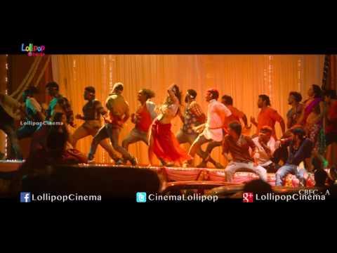 Kumari 21F Movie - Break Up Patch Up Song || Raj Tarun, Hebah Patel Break Up Patch Up