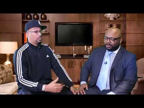 Real Life Real Estate Investing w DrDavid Anderson