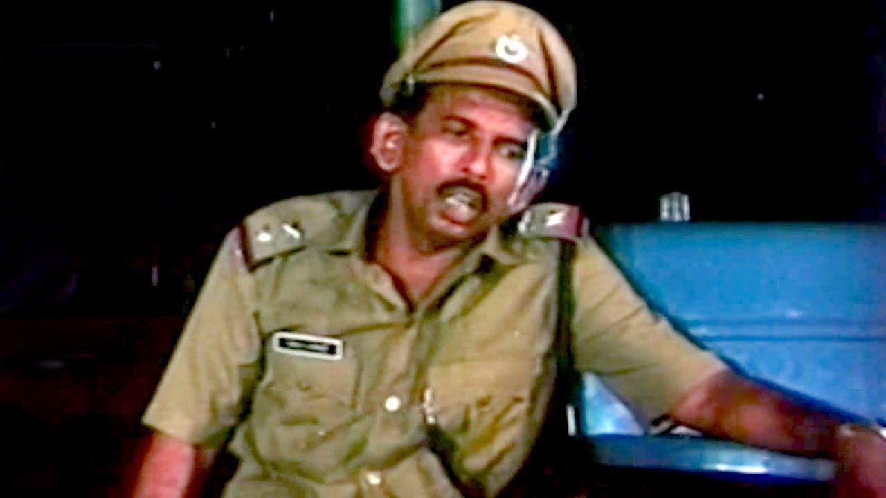മാമ്മൂക്കോയയുടെ കിടിലൻ കോമഡി സീൻ | Mamukoya Comedy Scenes | Malayalam Comedy Scenes