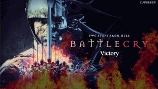 Two Steps From Hell - Battlecry (Full album) | Epic Powerful Action  | Epic Dramatic |