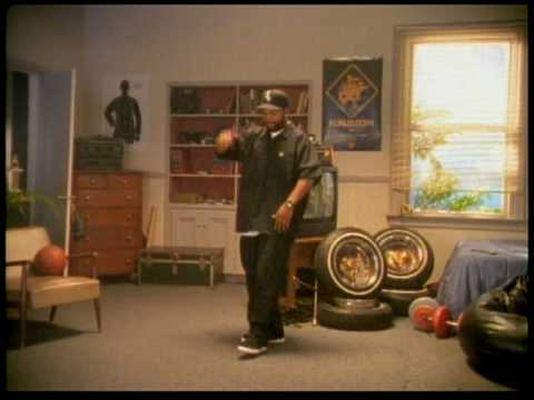 Ice Cube - Friday (1995)