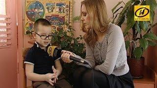 Дети объясняют... Пенсия и что на ней делать? прикол