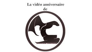 TradTeam - La vidéo anniversaire de Snakem