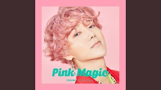 Provided to by sm entertainment 외워둘게 i'll remember · yesung pink magic ℗ entertainment, label sj released on: 2019-06-18 artist: auto-gener...