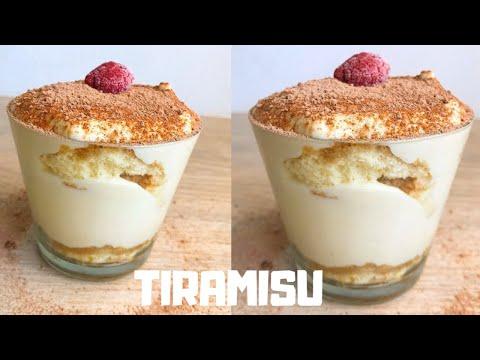 recette-tiramisu-de-a-à-z-fait-maison---biscuits-cuillère-maison-😍😍