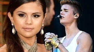 Justin Bieber Begging Selena Gomez To Come Back