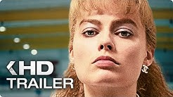 I, TONYA Trailer German Deutsch (2018) Exklusiv