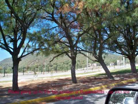 Guadalajara Real Estate -  beautiful Bugambilias neighorhood