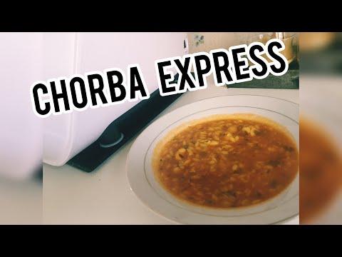 chorba-au-poulet-au-monsieur-cuisine-connect